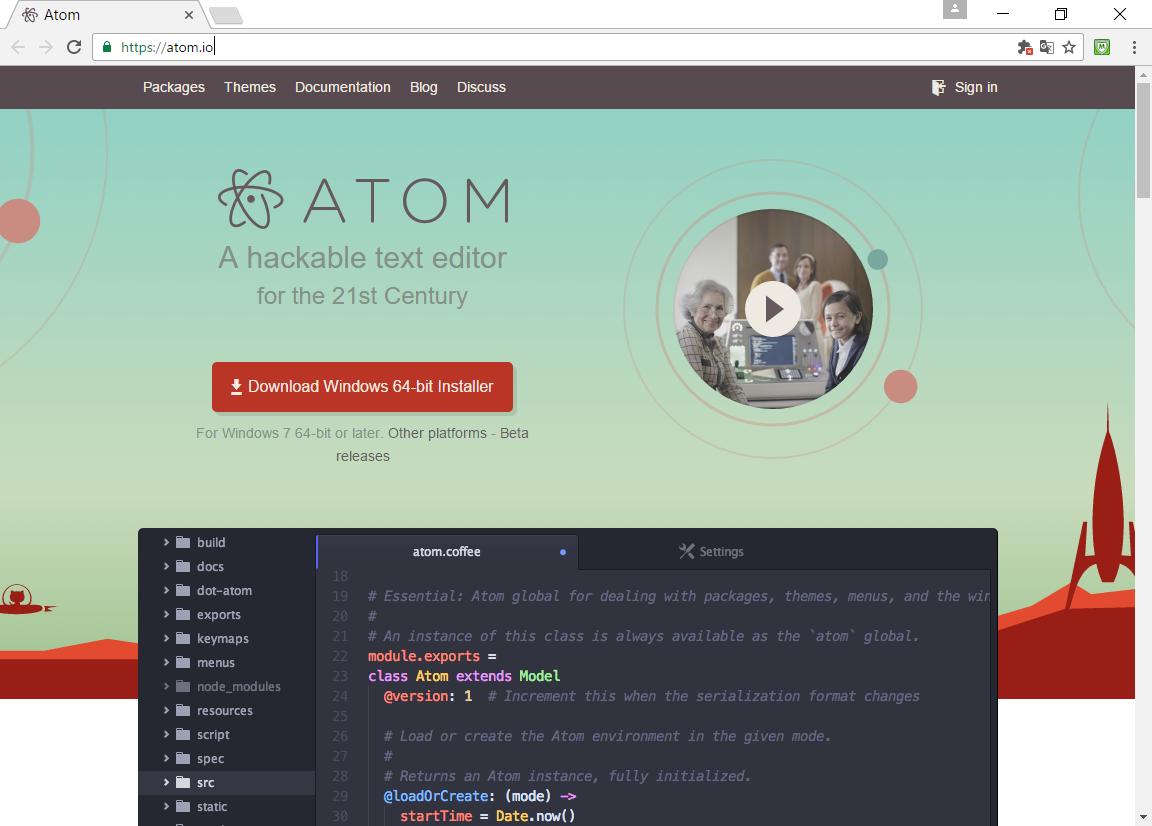 python_atom_ins_1