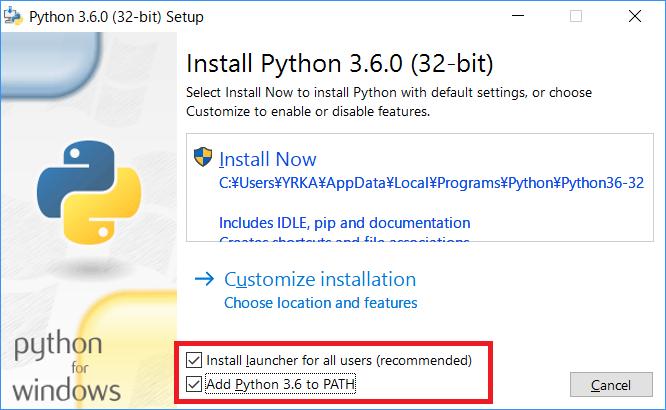 python_dl_2